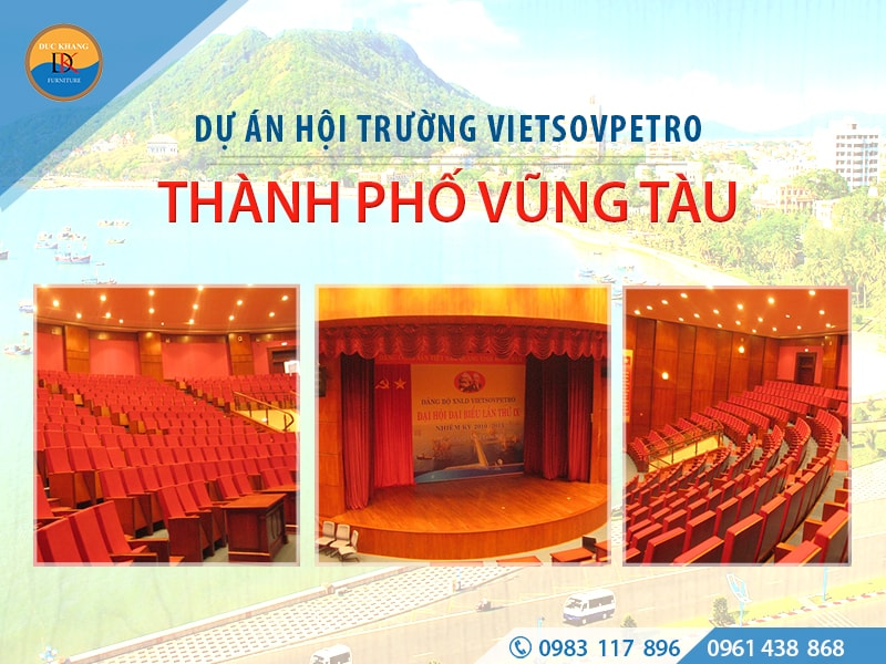Du-an-hoi-truong-vietsovpetro-thanh-pho-vung-tau