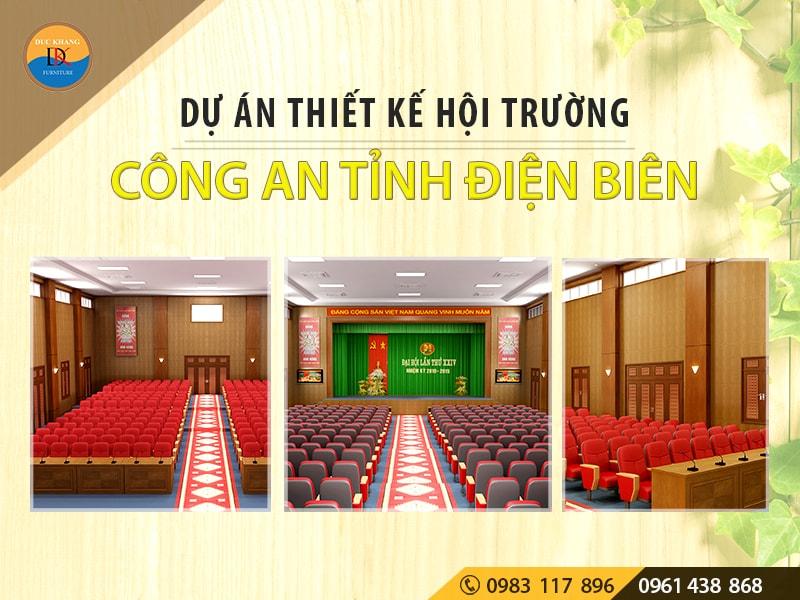 du-an-thiet-ke-hoi-truong-cong-an-tinh-dien-bien