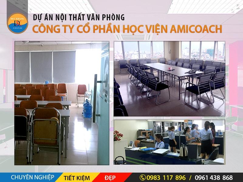 Thiet-ke-noi-that-van-phong-cong-ty-co-phan-hoc-vien-amicoach
