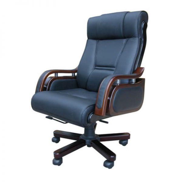 Ghế dành cho giám đốc mệnh Mộc