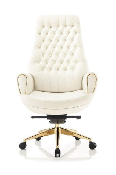Ghế dành cho giám đốc mệnh Thủy