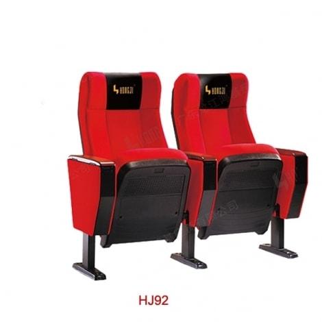 Ghế nhập khẩu Đức Khang DK-9008