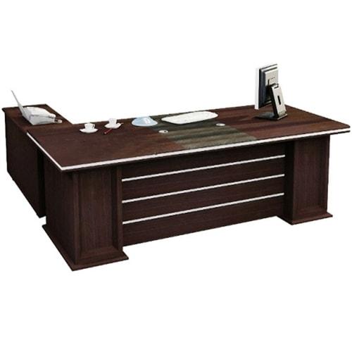 Bộ bàn giám đốc Fami BGD24F2-N