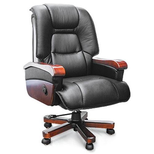Ghế giám đốc cao cấp GX501 của nội thất 190