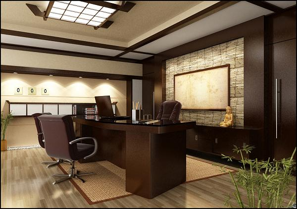 Người tuổi Tân Dậu nên chọn những loại cây cảnh hợp phong thủy bày trong phòng làm việc để thu hút tài lộc