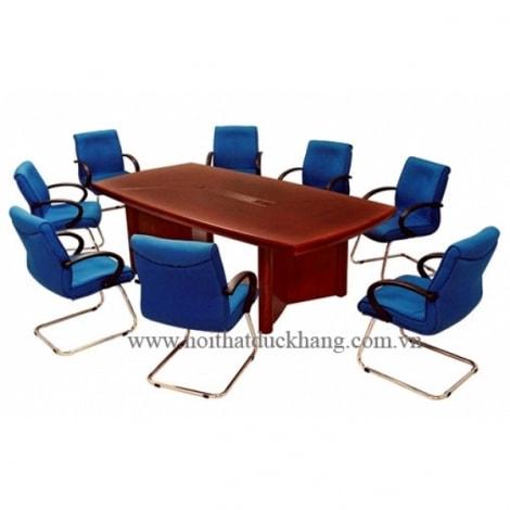 Bàn họp văn phòng CT2010H3