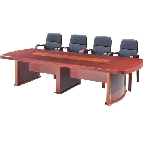 Bàn họp văn phòng CT3012H1