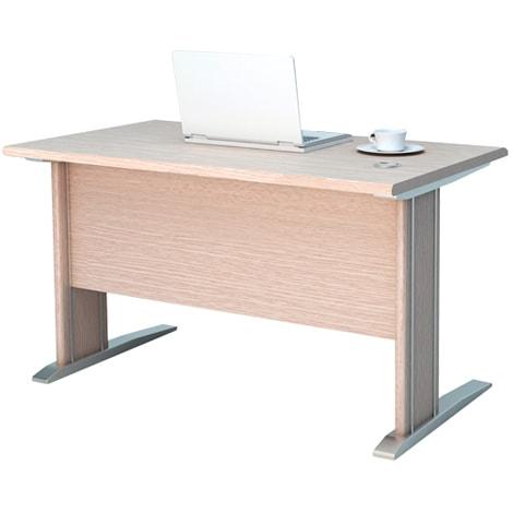 Bàn gỗ văn phòng Hòa Phát NT120C3