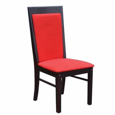 Mẫu ghế hội trường cho không gian nhỏ không yêu cầu cao về hình thức