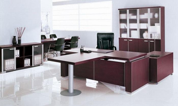 Hướng đặt bàn làm việc tốt nhất cho người tuổi Tỵ mệnh mộc