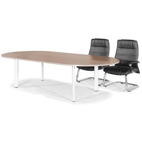 Một mẫu bàn họp 190 cho không gian văn phòng nhỏ