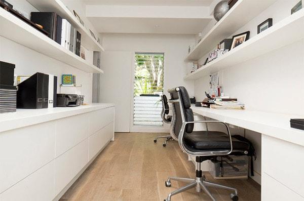 Lưu ý khi chọn lựa nội thất phù hợp cho phòng nhỏ