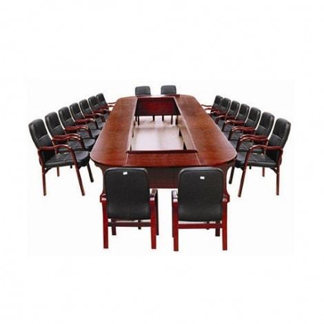 Bàn họp văn phòng Hòa Phát CT5022H1R8, CT5022H2R8