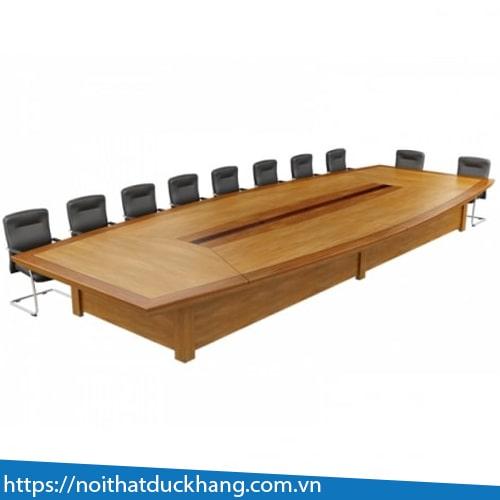 1.Bàn họp Đức Khang DKBH-04